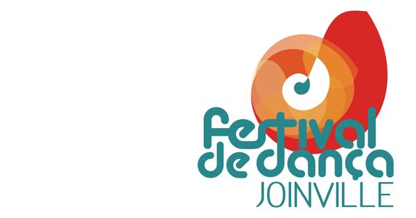 Guia do Festival de Dança de Joinville (2014)