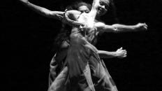 6596c33c1 Dança não é (só) coreografia – Instituto Festival de Dança de Joinville