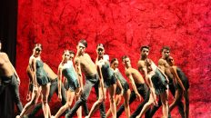 5cf49e8754 Dança não é (só) coreografia – Instituto Festival de Dança de Joinville
