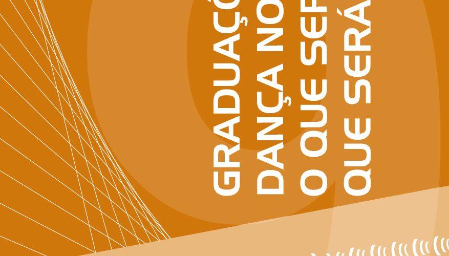 Graduações em Dança no Brasil – Instituto Festival de Dança de Joinville a76c160f0a